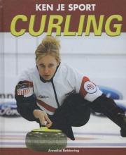 Annalise Bekkering , Curling