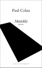 Matisklo