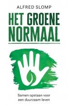 , Het Groene Normaal