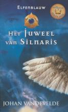 Johan Vandevelde , Het juweel van Silnaris