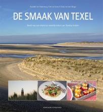 Tanja van den Berge Annette van Ruitenburg, De smaak van Texel