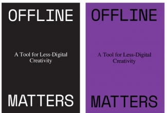 Jess Henderson , Offline Matters Cards: Truth or Dare?