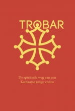 Marian van Hattem , Trobar