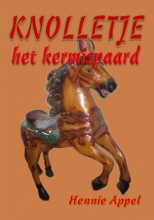 Hennie  Appel Knolletje
