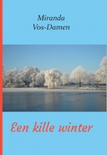 Miranda Vos-Damen Een kille winter