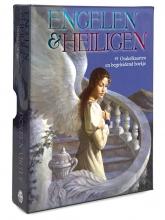 Doreen Virtue , Engelen en Heiligen