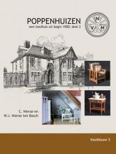 C.  Nierse, W.J.  Nierse ten Bosch Poppenhuizen 2
