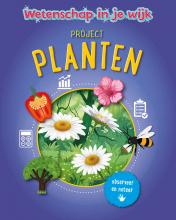 , Project Planten