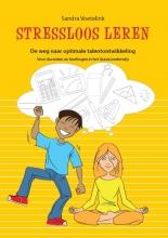 Sandra Voetelink , Stressloos leren