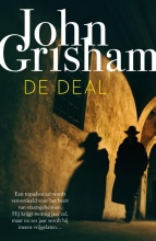 John Grisham , De deal