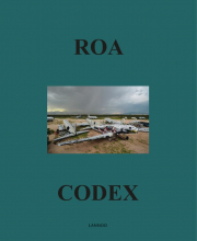 ROA , ROA Codex