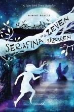 Robert  Beatty Serafina en de zeven sterren