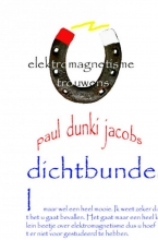 Paul Dunki Jacobs , Elektromagnetisme trouwens