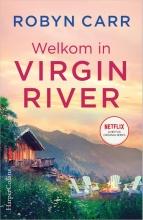 Robyn Carr Welkom in Virgin River