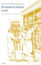 Arend Fokke Simonsz. , De moderne Helicon (1792)