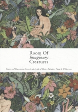 , Room of Imaginary Creatures
