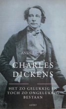 André  Roes Charles Dickens