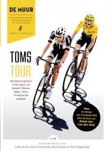 Diverse auteurs , Toms tour