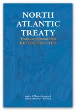 Nikoleta Paraskevi Chalanouli Andres B. Munoz Mosquera B. Munoz Mosquera, North Atlantic Treaty
