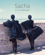 , Sacha!