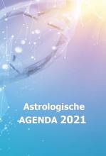 , Astrologische Agenda 2021