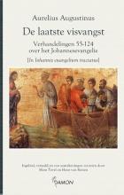 Aurelius Augustinus , Augustinus, De laatste visvangst