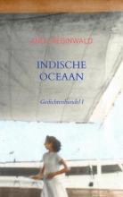 Andy Reginwald Indische Oceaan