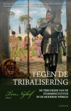 Ton Nijhof , Tribalisering