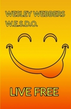 Wesley Webbers , W.E.S.D.O.