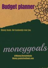 Kim . , financieel fit