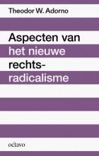 Theodor W. Adorno , Aspecten van het nieuwe rechts-radicalisme
