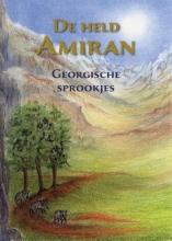 , De held Amiran