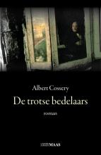 Albert Cossery , De trotse bedelaars