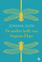 Joanna Glen , De andere helft van Augusta Hope
