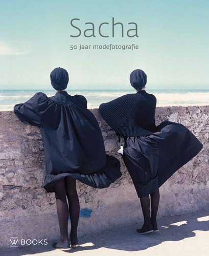 ,Sacha!