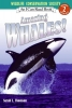 Thomson, Sarah L.,Amazing Whales!