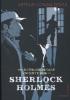 Conan Doyle, Sir Arthur,Extraordinary Adventures of Sherlock Holmes