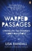 Randall, Lisa,Warped Passages