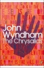 Wyndham, John                 ,  Harrison, M.John,The Chrysalids