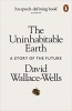 Wallace-wells David,Uninhabitable Earth