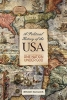 <b>Kuklick, Bruce</b>,Political History of the USA