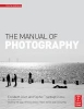 Allen, et al,The Manual of Photography and Digital