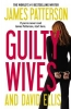Patterson, James,   Ellis, David,Guilty Wives