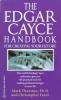 Thurston, Mark,Edgar Cayce Handbook for Creating Your Future