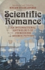 Brian Stableford,Scientific Romance