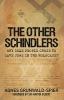 Grunwald-Spier, Agnes,Other Schindlers