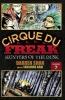 Shan, Darren,Cirque Du Freak