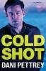 Pettrey, Dani,Cold Shot