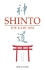 O. Sokyo,Shinto the Kami Way