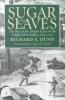 Dunn, Richard S.,Sugar and Slaves